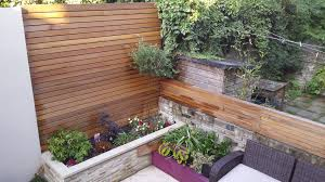 office garden design. Office Garden Design. Small Design Hackney L 0