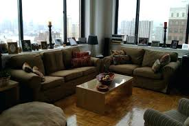 Used Furniture Fort Worth Craigslist Consignment Furniture Fort