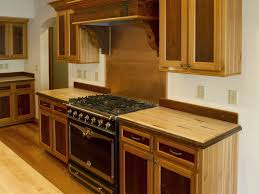 Kitchen : Oak Kitchen Cabinet Doors And 16 Stunning Oak Kitchen ...