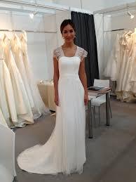 Brautkleider 2014 Auf Der Modatex Interbride Crusz Brautblog