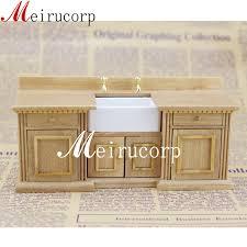 dollhouse miniature furniture. Picture 1 Of 3 Dollhouse Miniature Furniture A