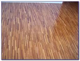brazilian teak engineered hardwood flooring