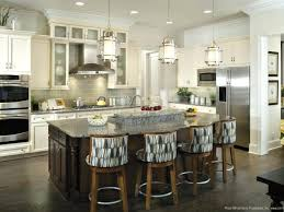 lantern style ceiling light canada pendant lights uk kitchen lighting on with and some lamp also