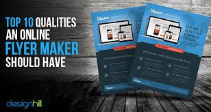 How To Make A Flyer Online Free Create Flyer Online Free Printable Zanka Opencertificates Co