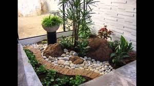 full size of decoration hillside rock garden ideas landscaping ideas for backyard with rocks placing rocks