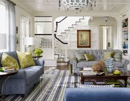 traditional modern furniture. mixing furniture design styles modern and antique traditional s