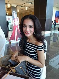 High class escorts in thailand