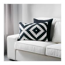 Cheap Decorative Pillows Under 10 Cool LAPPLJUNG RUTA Cushion Cover IKEA