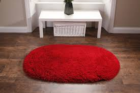 creative of small area rugs contemporary small oval area rugs