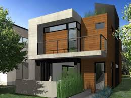 simple modern house. Simple Contemporary House Plans Entrancing Modern Design Best Awesome D
