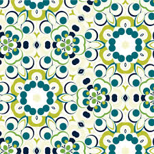 Repeats In Textile Designing Carolyn Gramlich And The Ultimate Guide To Repeats Pattern