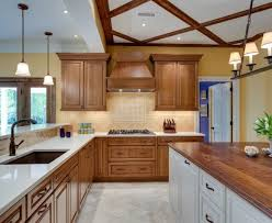 kitchen design bethesda md. innovative reico convention dc metro traditional kitchen remodeling ideas with bethesda md designers design md
