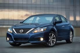 2018 nissan altima sr. fine nissan nissan altima 25 sr sedan exterior intended 2018 nissan altima sr i