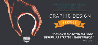 Business Banner Design Graphic Design Banner And Signage Services In Australia