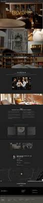 Best Hotel Website Design 2018 Best Hotel Website Designs For Your Inspiration