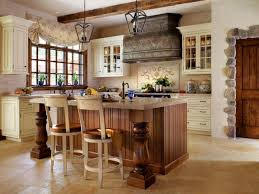 Peerless Kitchen Faucet Parts Kitchen Cabinets French Country Kitchen Color Schemes Small