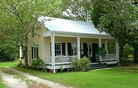 creole house plans french creole house plan fresh french creole house plan creole cottage style house