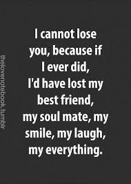 Romantic Quotes For Boyfriend Extraordinary 48 Boyfriend Quotes Love Quotes Pinterest Boyfriend Quotes