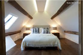 attic lighting ideas. led strip indirect lighting on attic conversion ideas i