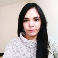 "20+ ""Lorena Berger"" profiles   LinkedIn"