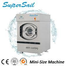 european washing machine. Perfect European European Washing Machine Brands Commerical Hotel   Buy Laundry MachineAutomatic MachineHotel  To E
