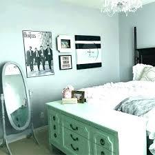 green walls bedroom decorating ideas mint green bedroom ideas mint green wall decor mint green bedroom