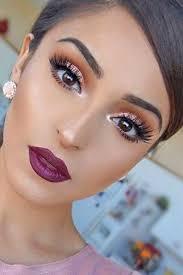 makeuplooks rose gold makeup hair and makeup tips makeup tricks makeup ideas