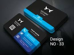 Pin By Jacky Max On Free Uv Design Embossed Business Cards