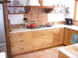 Red Birch Cabinets Kitchen Jojomo Cabinetry Kitchen Cabinets New Mexico Design And