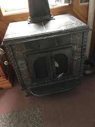 Soap stone wood burning stoves Woodstove Hearthstone Soapstone Stove 1983 Hot Box Stoves Hearthstone Soapstone Stove 1983 Should Buy It wood Burning