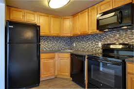 High Quality 3 Bedroom Apartments In Towson New The Colony At Towson Apartments U0026amp;  Townhomes Rentals Towson