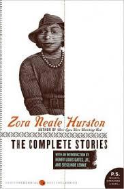 zora neale hurston essays example essays zora neale hurston