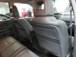 2004 honda pilot seat covers 2004 used honda pilot 4wd ex leather dvd at contact us