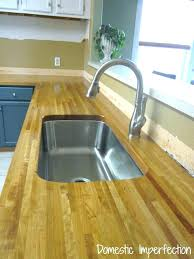 large size of excellent butcher block picture ideas kitchen astonishing wood countertops countertop sealer