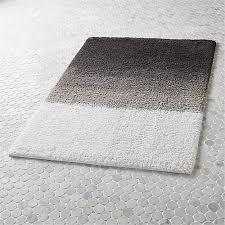 cool ultra thin bath rug with rugs rh