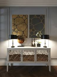 Luxury Home Products - Home Design