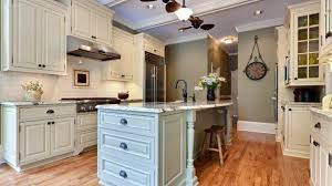 ceiling fan for kitchen with lights. Ceiling Fans In Kitchens Kitchen Fan Light Combo With Intended For Lights I