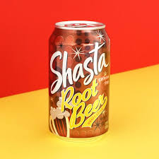 shasta shastasodasyou can get that holiday ping done we re rooting for ya shasta soda pop s t co zsuvlzxkkc