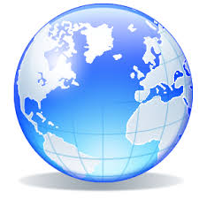 theses dissertations business libguides at newcastle university finding international theses
