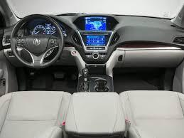 acura 2015 mdx interior. 2015 acura mdx interior trand automotive mdx s