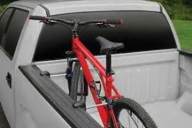 Truck Bed Bike Rack | eBay