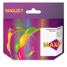 Cartridge Hp 28 Compatible Color Higher Capacity 85