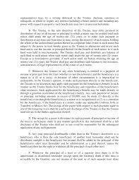 relinquish rights to property form microsoft word ira trust template