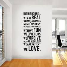 Interior Wall Decoration Ideas Delectable Decor Modern Interior Design Walls  Painting Ideas For Amazing Wall