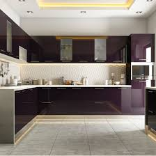 Best Modular Kitchen Designs There Are Kitchen Themes That Will Inspire Anyone To Get