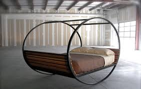 modern industrial furniture. Modern Industrial Furniture With Regard To 3rings Upcycled By Shiner Idea 18