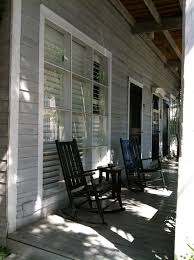outdoor front porch furniture. Outdoor : Front Porch Rocking Chairs Patio Furniture Chair Wicker