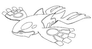 40 Legendary Pokemon Coloring Pages Coloringstar Pokemon