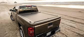 waterproof retractable truck bed covers 139 diy waterproof truck bed cover a series