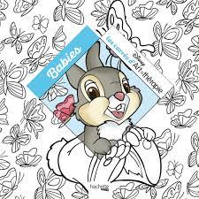 Hachette Pratique Coloriage Art Th Rapie 100 Coloriages Anti